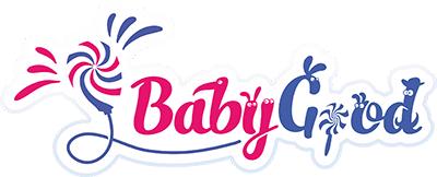 BabyLogoSite