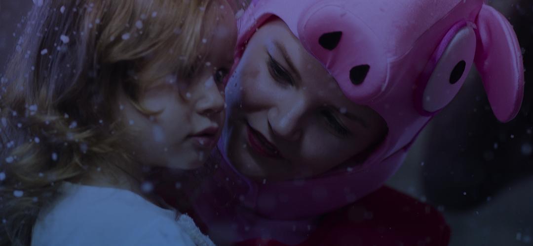 5 этапов организации идеального детского праздника